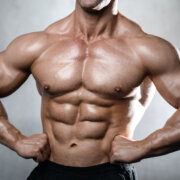 how long does it takes to build abs?