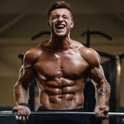 best exercises to get ripped