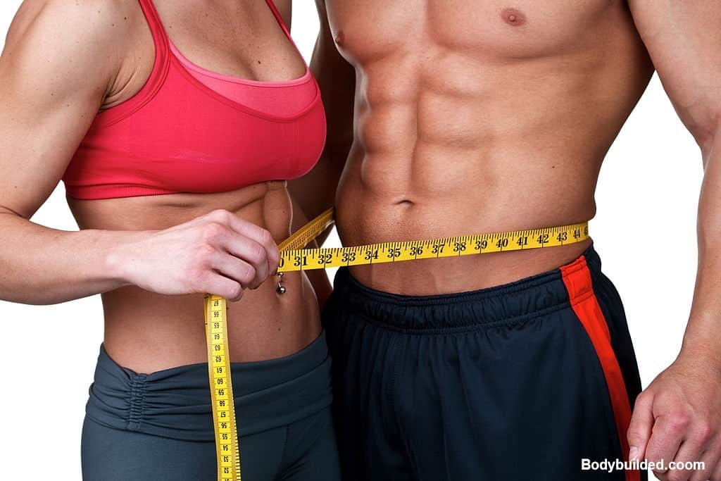 How to make better fat loss judgements?