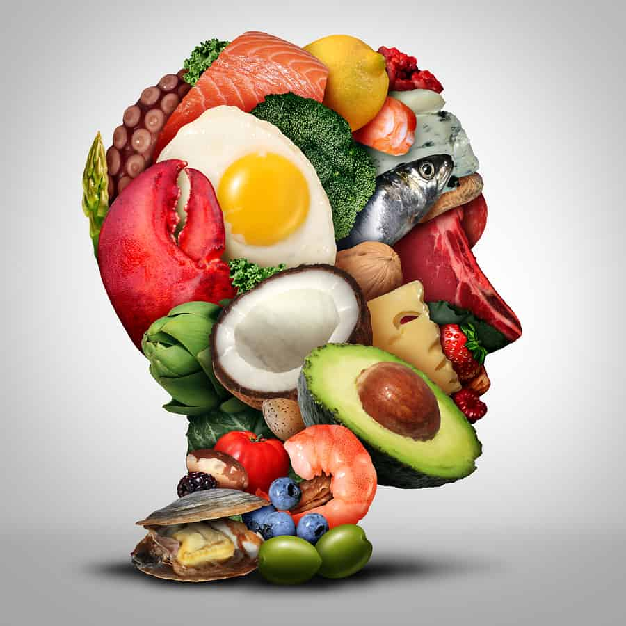 Best dieting tips for aging people
