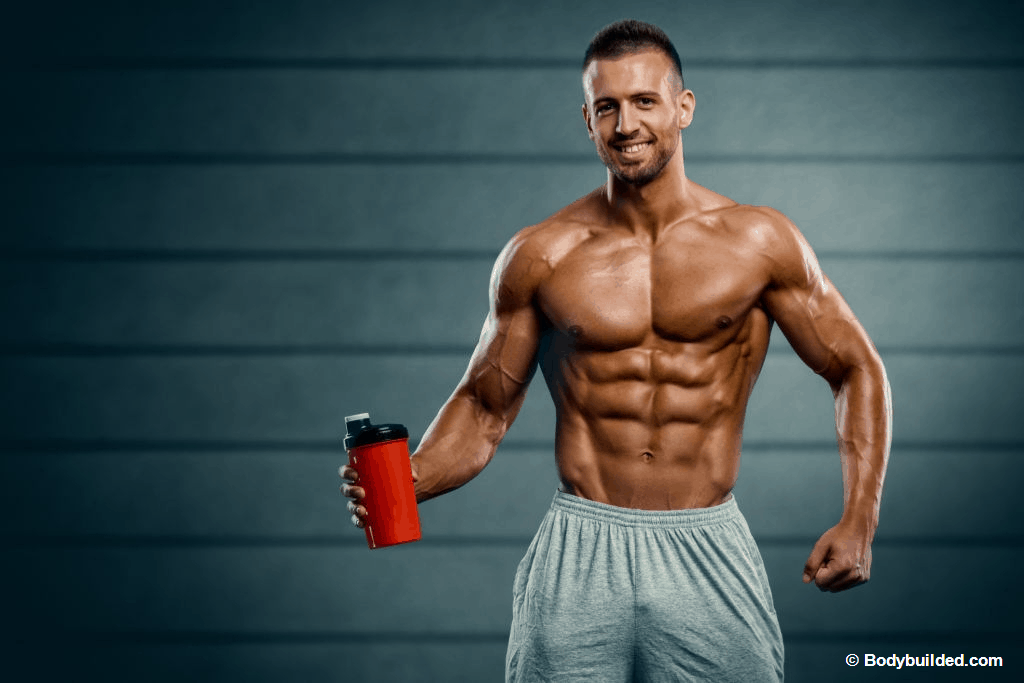 Don't ignore post workout recovery to lose belly fat